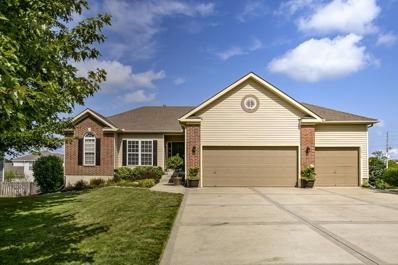 10318 N Hedges Avenue, Kansas City, MO 64157 - MLS#: 2125491
