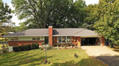 276 SW STATE ROUTE 13 Highway, Warrensburg, MO 64093 - #: 2125524