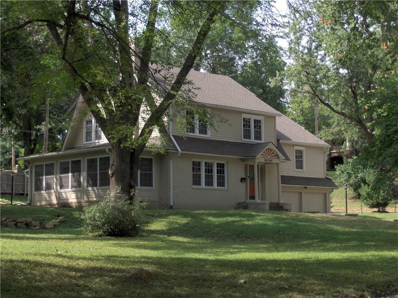 2757 Fairleigh Terrace, Saint Joseph, MO 64506 - MLS#: 2125562