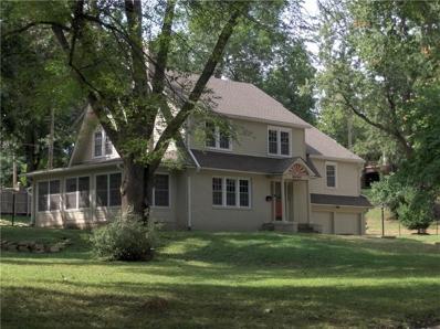 2757 Fairleigh Terrace, Saint Joseph, MO 64506 - MLS#: 2125562