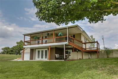 104 Lake Viking Terrace, Gallatin, MO 64640 - #: 2125572