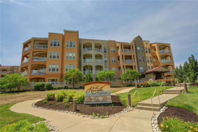 3800 N MULBERRY #105 Drive UNIT 105, Kansas City, MO 64116 - #: 2125586