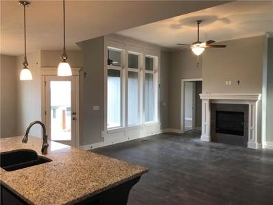 25136 W 148th Terrace, Olathe, KS 66061 - #: 2125602
