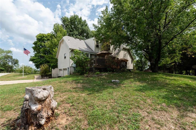 12100 N Home Avenue, Liberty, MO 64068 - MLS#: 2125614