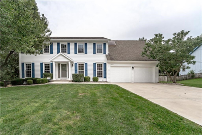 13021 Granada Road, Leawood, KS 66209 - MLS#: 2125724