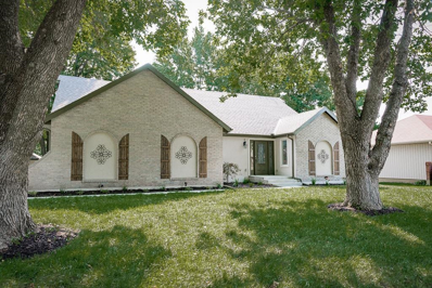 307 N High Drive, Raymore, MO 64083 - MLS#: 2125730