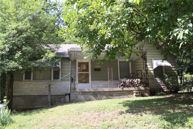 3024 N 47th Street, Kansas City, KS 66104 - #: 2125821