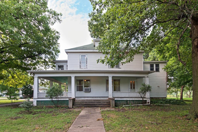 1200 W 7th Street, Ottawa, KS 66067 - MLS#: 2125848