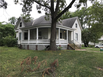 139 W Main Street, Gardner, KS 66030 - MLS#: 2125861