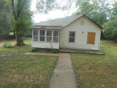 904 Lafayette Avenue, Kansas City, KS 66101 - #: 2125952