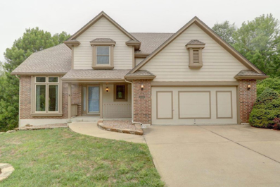 5000 S Tierney Drive, Independence, MO 64055 - #: 2126143