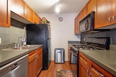 600 E 8th Street UNIT 11N, Kansas City, MO 64106 - MLS#: 2126161