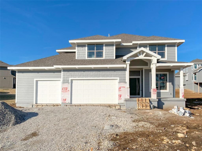 24276 W 97th Terrace, Lenexa, KS 66227 - MLS#: 2126220
