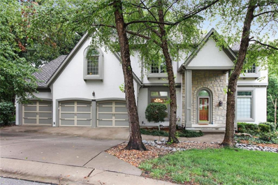 8138 NW Spruce Court, Parkville, MO 64152 - MLS#: 2126271