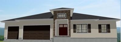 1306 Timber Ridge Drive, Liberty, MO 64068 - MLS#: 2126358
