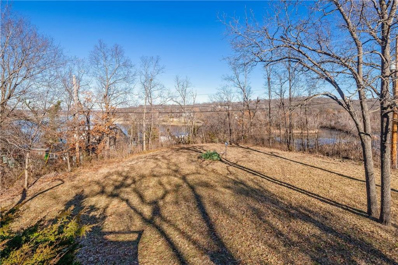 126 Terrace Trail, Lake Quivira, KS 66217 - #: 2126384