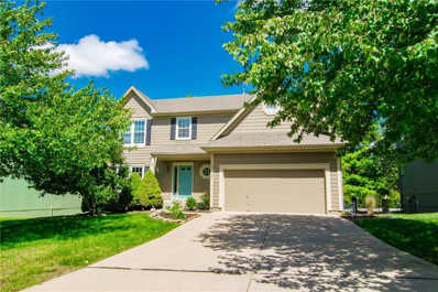 13930 W 143rd Court, Olathe, KS 66062 - #: 2126488