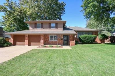 6200 W 99th Terrace, Overland Park, KS 66207 - #: 2126542