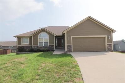 950 NW Birch Court, Grain Valley, MO 64029 - MLS#: 2126555