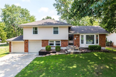 13305 Applewood Drive, Grandview, MO 64030 - MLS#: 2126608