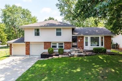 13305 Applewood Drive, Grandview, MO 64030 - #: 2126608
