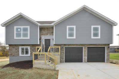311 Fairview Circle, Platte City, MO 64079 - MLS#: 2126628