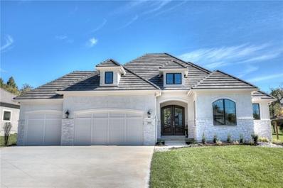 5941 N Cosby Avenue, Kansas City, MO 64151 - MLS#: 2126678