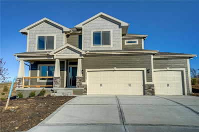 13450 NW 73rd Street, Parkville, MO 64152 - MLS#: 2126699