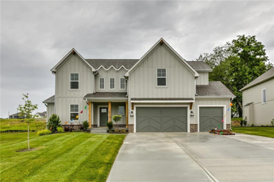 1751 Windmill Court, Liberty, MO 64068 - MLS#: 2126755