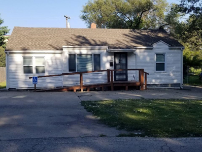 7001 Hunter Street, Raytown, MO 64133 - MLS#: 2126770
