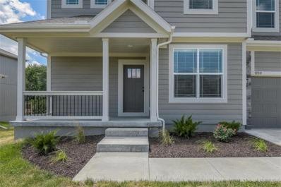 1230 N 133RD Terrace, Kansas City, KS 66109 - #: 2126798