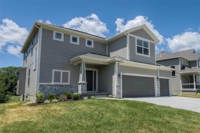 1228 N 133rd Terrace, Kansas City, KS 66109 - #: 2126799