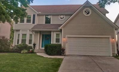 13933 W 73rd Street, Shawnee, KS 66216 - MLS#: 2126806