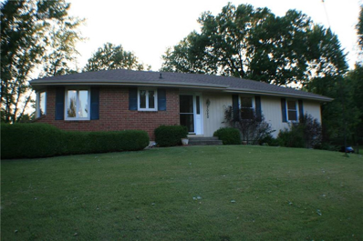 3020 N 119th Street, Kansas City, KS 66109 - #: 2126913