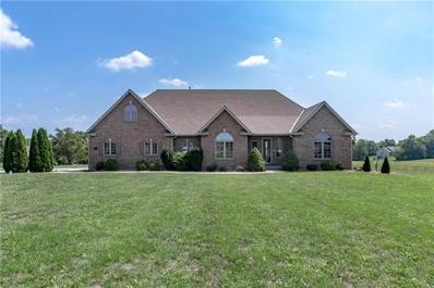 14521 Jesse James Farm Road, Kearney, MO 64060 - #: 2126939