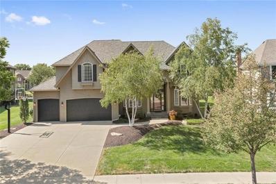 5610 W 147th Terrace, Overland Park, KS 66223 - #: 2127097