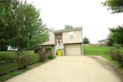 19419 E 13th N Street, Independence, MO 64056 - MLS#: 2127114