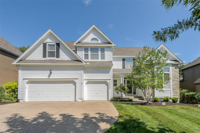 11208 W 140th Place, Overland Park, KS 66221 - #: 2127170