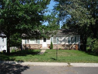 1919 N 31st Street, Saint Joseph, MO 64506 - MLS#: 2127207
