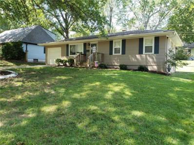 5646 N Tullis Avenue, Kansas City, MO 64119 - #: 2127243
