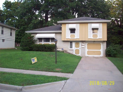 9207 Richmond Drive, Kansas City, MO 64138 - #: 2127429