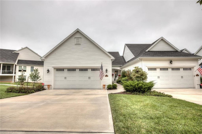 6130 Lime Stone Court, Parkville, MO 64152 - MLS#: 2127580