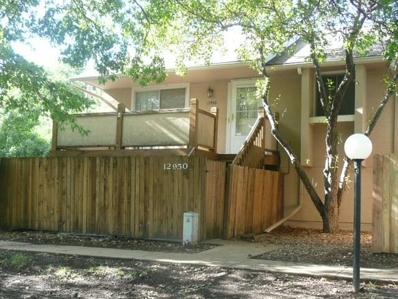 12950 W 110 Street, Overland Park, KS 66210 - #: 2127612