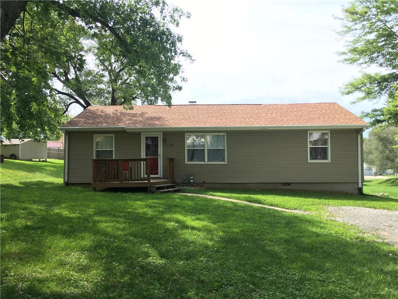 1404 W William Street, Savannah, MO 64485 - MLS#: 2127629