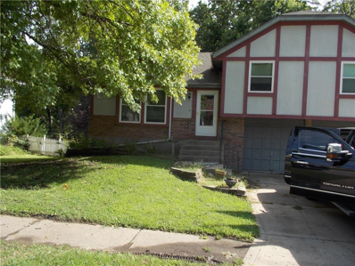 18213 E 24th Terrace, Independence, MO 64057 - #: 2127642