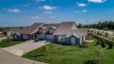 23927 W 66 Street, Shawnee, KS 66226 - MLS#: 2127755