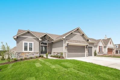 10030 S Lakota Street, Olathe, KS 66061 - #: 2127769