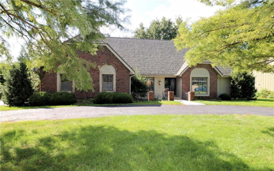 3009 W 84 Terrace, Leawood, KS 66206 - MLS#: 2127776