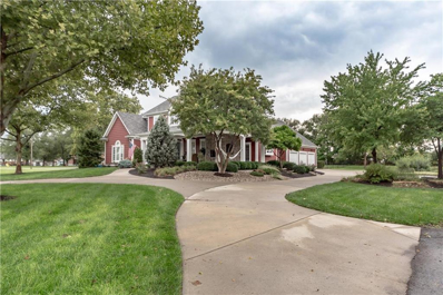 2502 Strong Avenue, Kansas City, KS 66106 - MLS#: 2127781