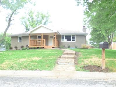 106 Fine Street, Excelsior Springs, MO 64024 - MLS#: 2127790
